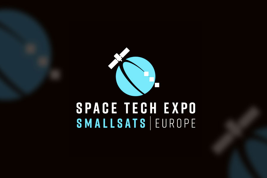Space Tech Expo in Bremen, Germany starts today