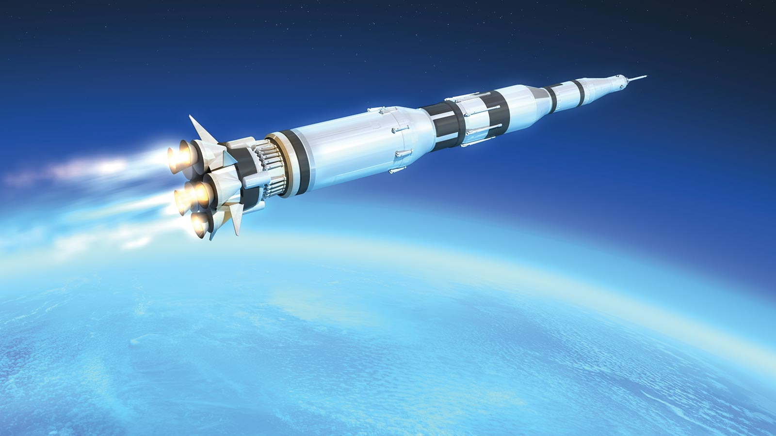 Isar Aerospace Begins Production on First Carrier Rocket to Launch Satellites