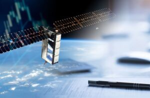 Sky and Space Global