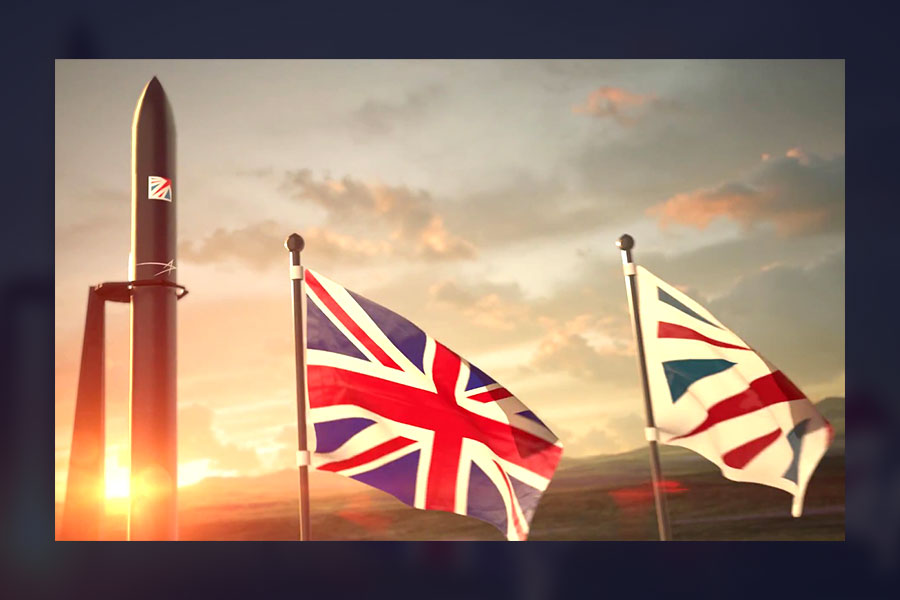 The Magnificent Seven: The main UK rocket launch sites & their benefits