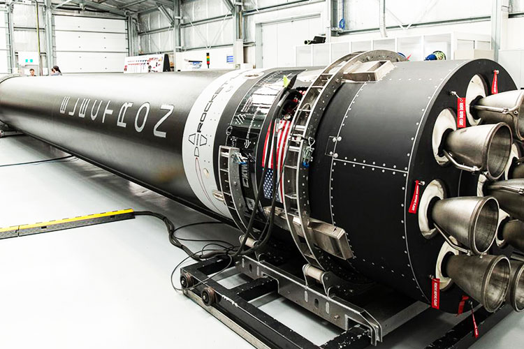 Peter Beck: The Dreamer Behind the Inspirational Story of Rocket Lab