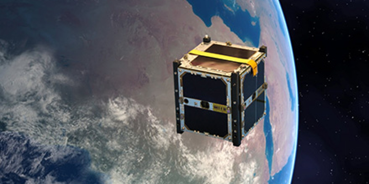 Are CubeSats Going to Survive New Competition in the Satellite World?